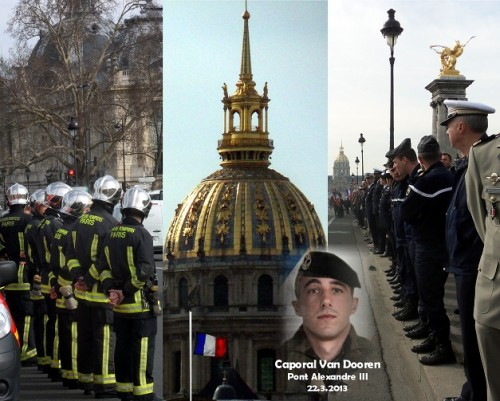 Caporal Alexandre Van Dooren Invalides R.jpg