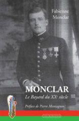 MONCLAR (2).jpg