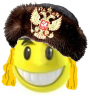 Smiley Russe blanc.png