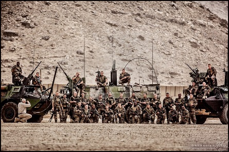 Seb Afgha 002.jpg
