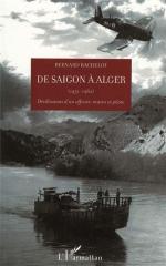 I-Grande-10885-de-saigon-a-alger-1951-1962---desillusions-d-un-officier-marin-et-pilote.net.jpg