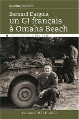 Bernard-Dargols-un-GI-francais-a-Omaha-Beach.jpg