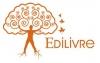 Logo-Edilivre.jpg