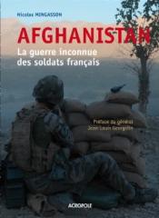 CVT_Afghanistan--La-guerre-inconnue-des-soldats-franc_7196 (2).jpeg