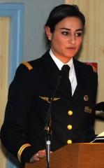 lieutenant-charline-redin-auteure-du-livre-afghanistan-regards-d-aviateurs.jpg