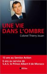 thierry-jouan-une-vie-dans-l-ombre-9782268074337.jpg