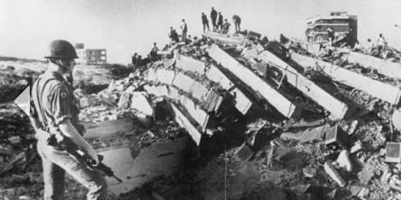 2013.10.23 - Attentat du Drakkar à Beyrouth (Liban) - 23 octobre 1983.jpg