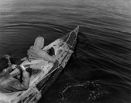 sbs-canoe.jpg