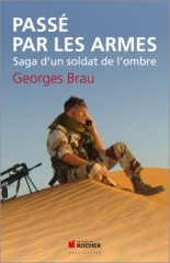 georges-brau-passe-par-les-armes-9782268075419.jpg