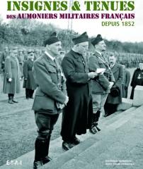 insignes-tenues-des-aumoniers-militaires-francais.jpg